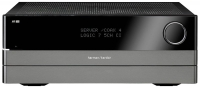 Harman/Kardon AVR 760/230