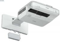 Epson EB-710Ui (V11H877040)