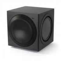 Monitor Audio CW10 Black