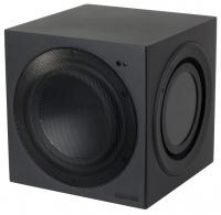 Monitor Audio CW8 Black