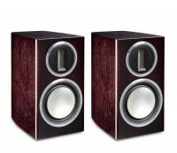 Monitor Audio Gold 50 Walnut