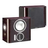 Monitor Audio Gold FX Walnut