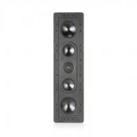 Monitor Audio CP-IW260X