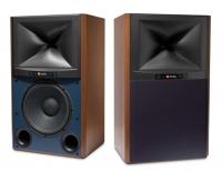 JBL 4349 Studio Monitor