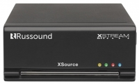 Russound XSource