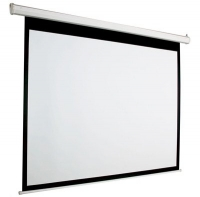 "AV Screen SF150MEH(16:9;150"") 332x186"