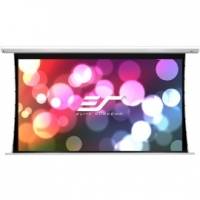 EliteScreens 265.7x149.6 (SKT120XH-E20-AUHD)