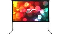 Elite Screens OMS150H2-DUAL 16:9, 332x187