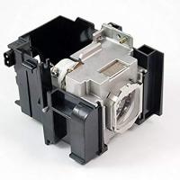 Panasonic ET-LAA310