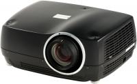 Projection Design F35 AS3D 1080 VizSim