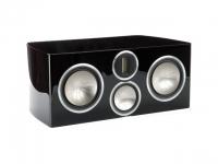 Monitor Audio Gold GXC350 Black Gloss