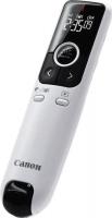 Canon PR100-R