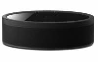 Yamaha WX-051 Black