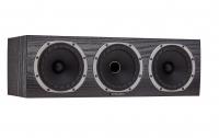 Fyne Audio F500C Black Oak