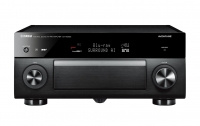 Yamaha CX-A5200 Black