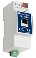 Russound KNX-RIO-1