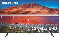 Samsung UE70TU7100UXUA