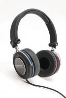 Musical Fidelity MF100