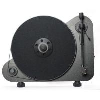 Pro-Ject VT-E R Black OM5e