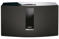 Bose SoundTouch 20 Black