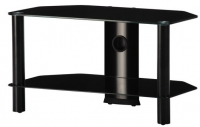 Sonorous NEO 270-B-HBLK