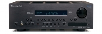 Cambridge Audio Azur 751R v2