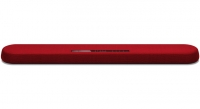 Yamaha YAS-109 Red