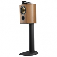 Bowers & Wilkins 805 Cherrywood