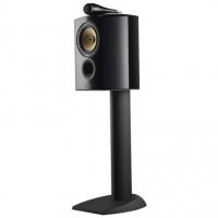 Bowers & Wilkins 805 Piano Black Gloss