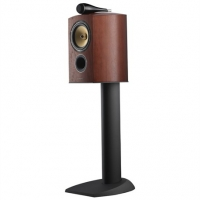 Bowers & Wilkins 805 Rosenut