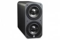 Q Acoustics 3070S Matte Graphite