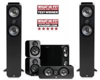 Q Acoustics 2000i Series