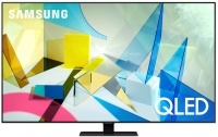 Samsung QE85Q80TAUXUA