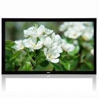 Экран AVScreen SM110BFH-B(V)(16:9;110'') 243x136