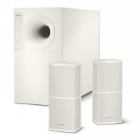 Bose Acoustimass 5 V White