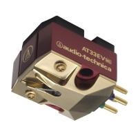 Audio-Technica AT33EV