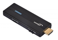 OPTOMA HDCast Pro HDMI dongle