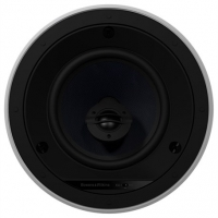 Bowers & Wilkins CСM663
