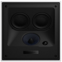 Bowers & Wilkins CCM 7.3