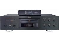 VINCENT CD-S1.1