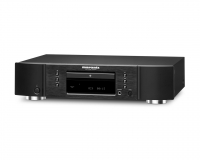 Marantz CD-5005 Black