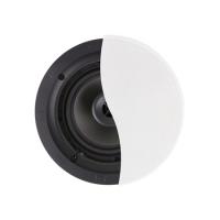 Klipsch Install Speaker CDT-2650-C II