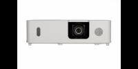 Hitachi CP-X5550
