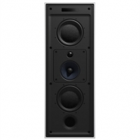 Bowers & Wilkins CWM 7.3