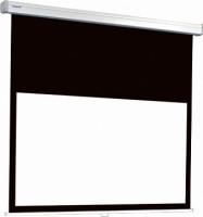 Projecta Экран Cinema RF electrol 162x280 cm. Matte White S
