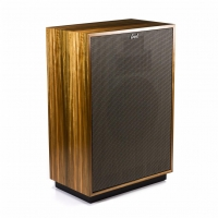 Klipsch Cornwall III 70th Anniversary Edition