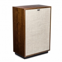 Klipsch Cornwall III California Black Walnut LE