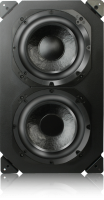 TANNOY Definition Install iW210s