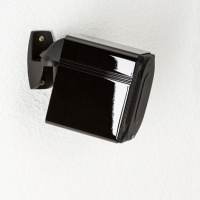 Elac Wall Bracket for BS 302