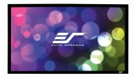 Elite Screens ER100WH1, 221.4 х 124.4, 16:9